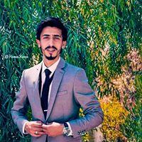 محمد الشهاب