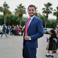 Ahmad Alhafnawi