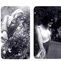 Deema Esmaeel