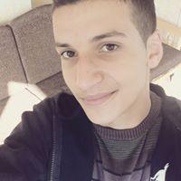 محمد عبابنة