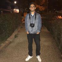 Khalid Afaneh