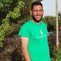 Saif Otoom
