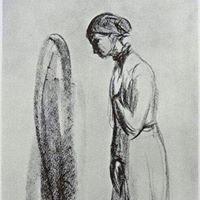 Hadeel Kharabsheh