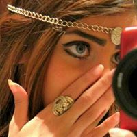 Zain Aldaja