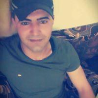 Rawan Slaty