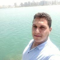 Ahmad Badarneh