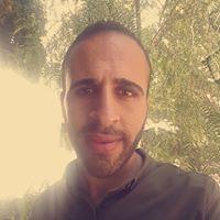 Tawfiq I. Hamdan