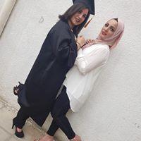 Raneem Masroja