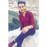 Omer Al Bataineh