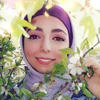 Hadeel Malkawi