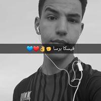 Safe Hamdan