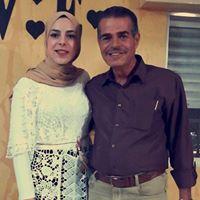RN M Abu Aisheh