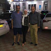 Waad Nader