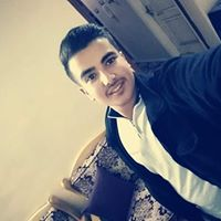 Yaman Al-akhras