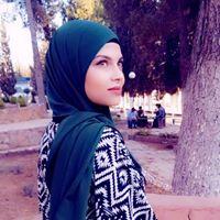 Baraa Al-Khateeb