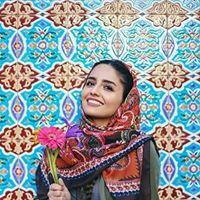 Dania Maharmeh