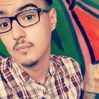 Mahmoud Abu Azzah