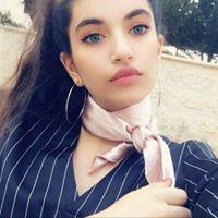 Sara AbuSumayah