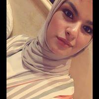 Anaam Alhdad