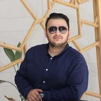 احمد دويرج