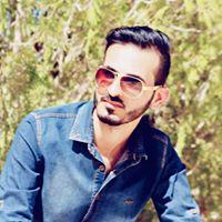 Abdullah Al Wrekat