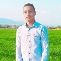 إبراهيم ابو بيدر