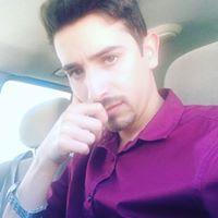 Mahmoud Khayat