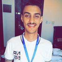 محمود الشمايله