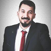 Ahmad Najjar