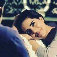 Bayan Reyad