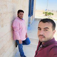 خالد الحراكي