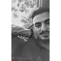 Aws Al Nasser