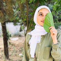 Salma Khaleel