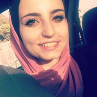 Diana Ahmad