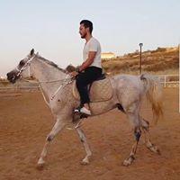 Ali Shalabi