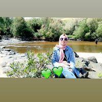 Farah Adawi