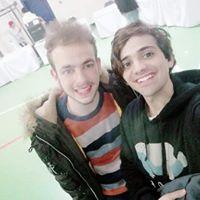 Majed Areda
