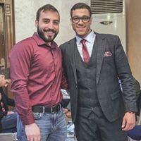 Mohammed Khamis