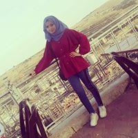 Donia Adnan