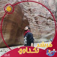 Ahmed Alsayyed