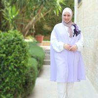 Areen Abu Khalaf