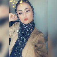 Shatha Amaireh
