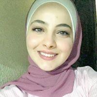 Roa'a Almarahleh