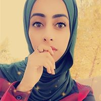 Raghad Al awady