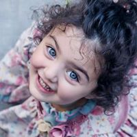 Hiba Shammout