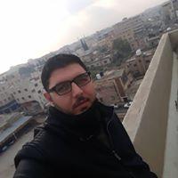 Ahmad Smadi