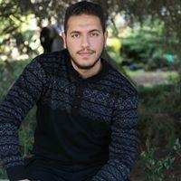 Yazeed Al Bdour