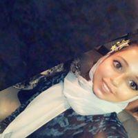 Ruba Al sulaiman