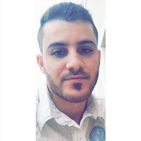 Mohamad AL Shhadat
