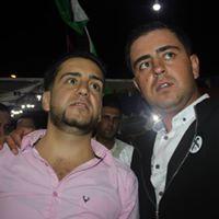 Ahmad Alzoube